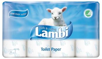TOAPAPP LAMBI 84037