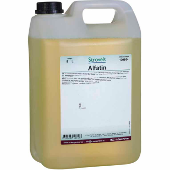 ALLRENT ALFATIN 1L