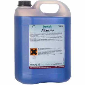 GROVRENT MULTI CLEAN FRESH 1L