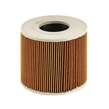 FILTER NT 27/1 METALL