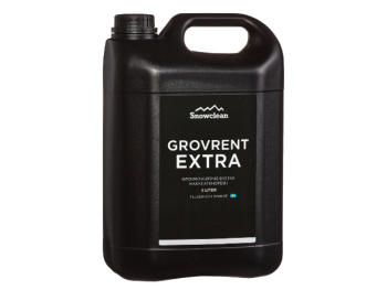 GROVRENT LIV POWER CLEAN 5L
